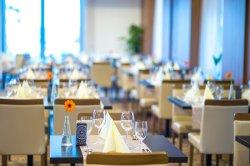 Restaurant Mikszath