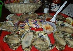 Pier 77 Seafood Restaurant