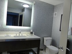 TownePlace Suites Boston Logan Airport/Chelsea