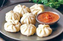 Taste of Himalayas Restaurant