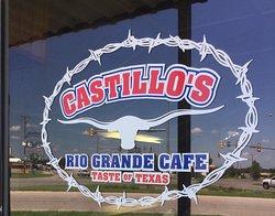 Castillo's Restaurant