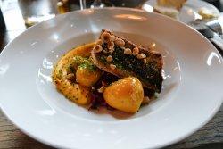 Malmstens fisk och kök