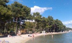 Lolic Beach