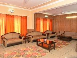 The Shikargah Hotel and Restaurant