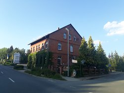 Gasthaus Zum Schlachthof