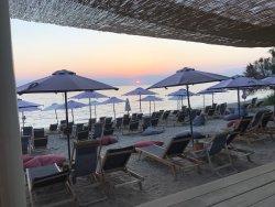 Cielo Beach