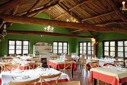Restaurante El Pajar