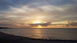 Westbrook Bay