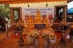 Wat Waenchan