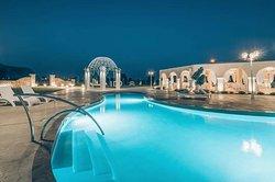 Venus Hotel & Suites