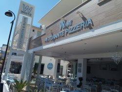 Wave Ristorante Pizzeria