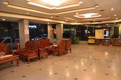 플루앙 호텔