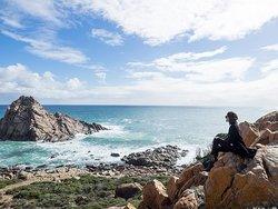 Cape Naturaliste