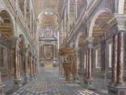 Musee des Beaux-Arts d'Ixelles