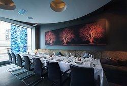 Restaurant Eik