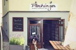 Restaurant Plochinger