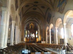 Castello Visconteo-Sforzesco