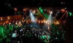 Live-Club