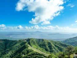 Luzon, Philippines  (276176017)