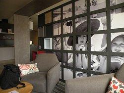 decoration lounge