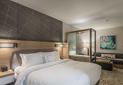 Springhill Suites by Marriott Dallas Rockwall