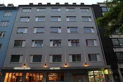 Mk | Hotel