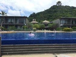 Flawless Hotel