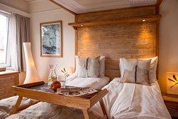 Oslo Guldsmeden - Guldsmeden Hotels