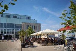 Cafe Vivaldi - Frederikssund