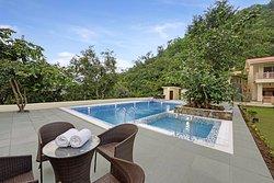 Kumbhalgarh Jungle Retreat By Red Lion Hotels