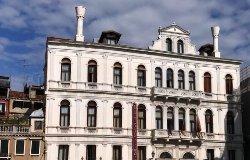 Palazzo Ruzzini Priuli