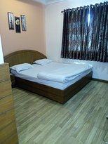 The Inn by Vivo Hotels