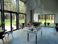 Hobekala Guesthouse