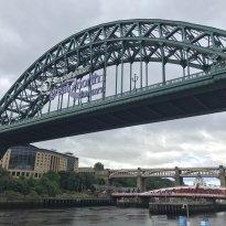 City Sightseeing Newcastle