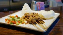 BoBoKo Indonesian Cafe