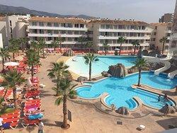 BH Mallorca