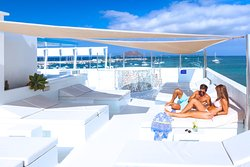 Avanti Hotel Boutique Fuerteventura - Adults Only-