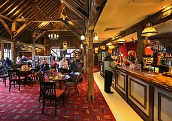 Toby Carvery Hilsea