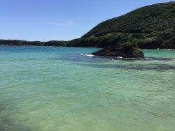 Miuda Beach