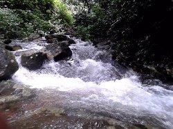Private Falls