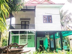Anahata Siem Reap