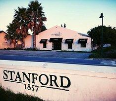 Ou Meul Bakery & Farmstall Stanford