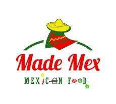 Made Mex
