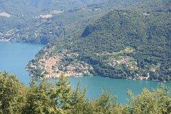 Monte Bisbino