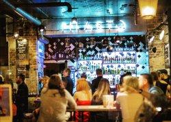 Miasto Bar