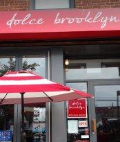 Dolce Brooklyn