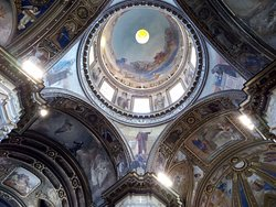 Concattedrale di Maria Santissima Assunta