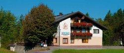 Gasthof Pension Lindenhof