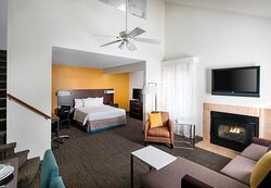 Residence Inn Long Beach