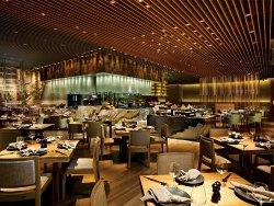 Kerry's Kitchen (Beijing Kerry Hotel)
